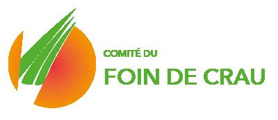 Comité du foin de Crau